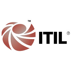 outsourcing-it-itil