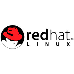 outsourcing-it-redhat