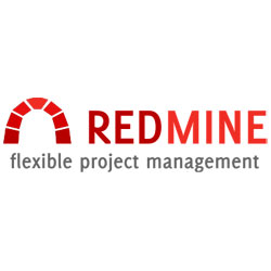 outsourcing-it-redmine