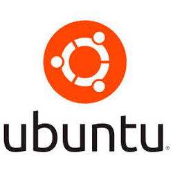 outsourcing-it-ubuntu