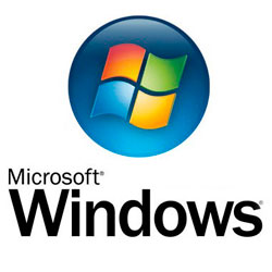outsourcing-it-windows