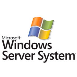 outsourcing-it-windowsserver
