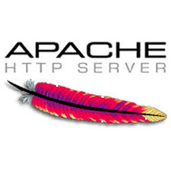 outsourcing_apache