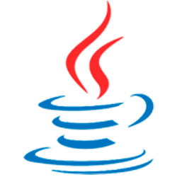 outsourcing_java