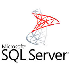 outsourcing_mssql