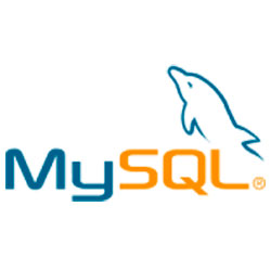 outsourcing_mysql