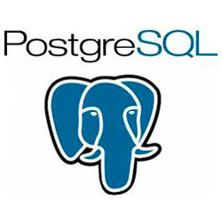 outsourcing_postgresql