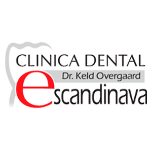 Clínica Dental Escandinava