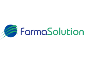 Farmasolution
