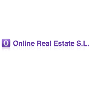 Online Real Estate