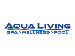 Aqualiving
